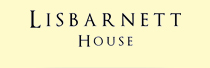 lisbarnett house bar and restaurant belfast